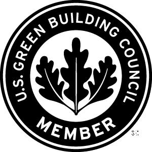 usgbc_member_logo.png