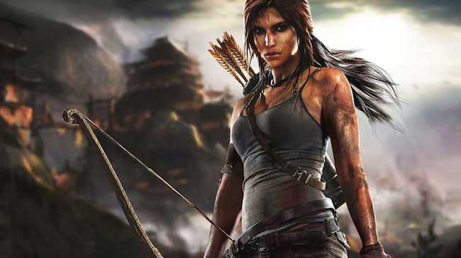 Tomb-Raider-Video-Game-Sequel-Revealed-at-E3-Video.jpg