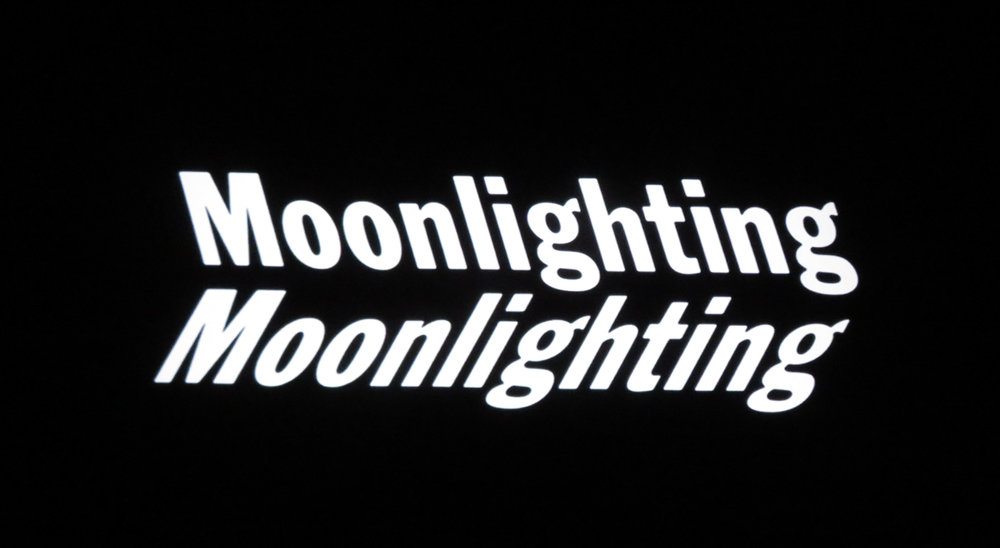 Moonlighting Logo Intro.jpg
