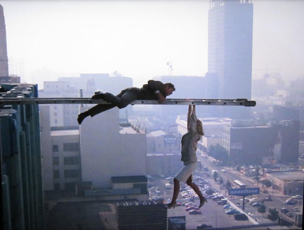 stunt doubles.jpg