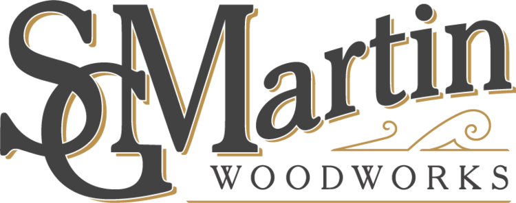 S.G. Martin Woodworks