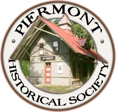 Piermont-NY-PictorialMap-2-18-2015.jpg