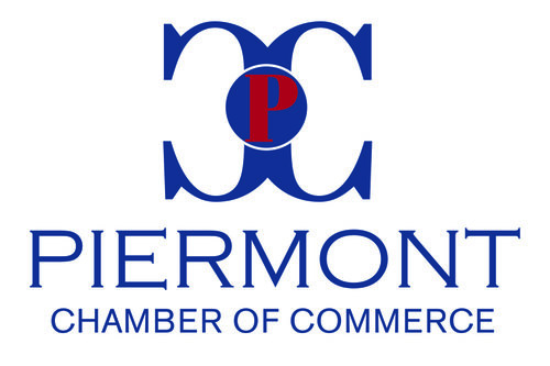 Piermont Chamber of Commerce