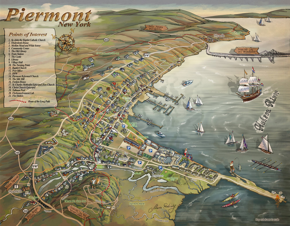 Piermont-NY-PictorialMap-web+use.jpg