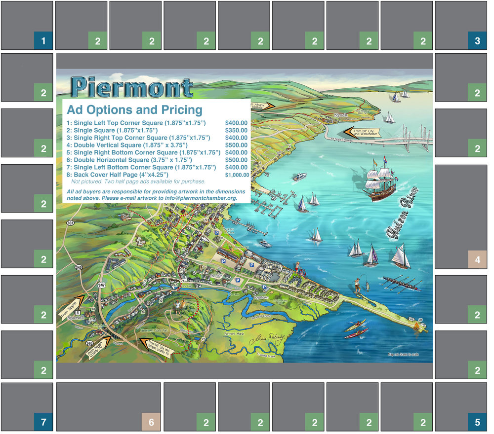 Piermont_Brochure_Ad for website.jpg