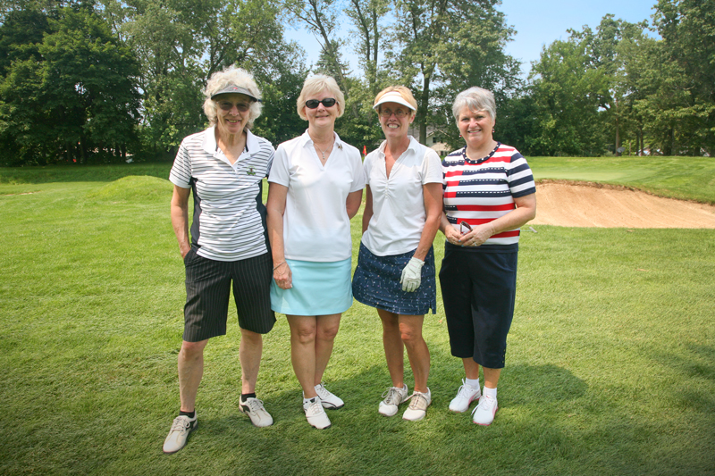 golfers.jpg