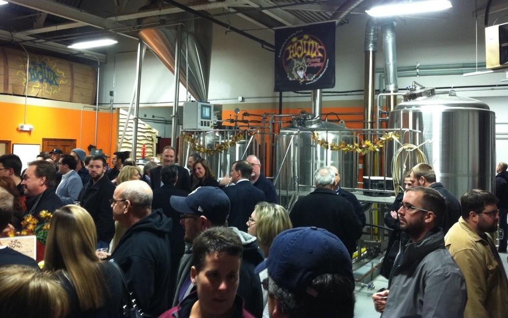 HiJinx-Brewing-Company-grand-opening.jpg