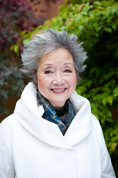 Adrienne Clarkson- May Troung.jpg