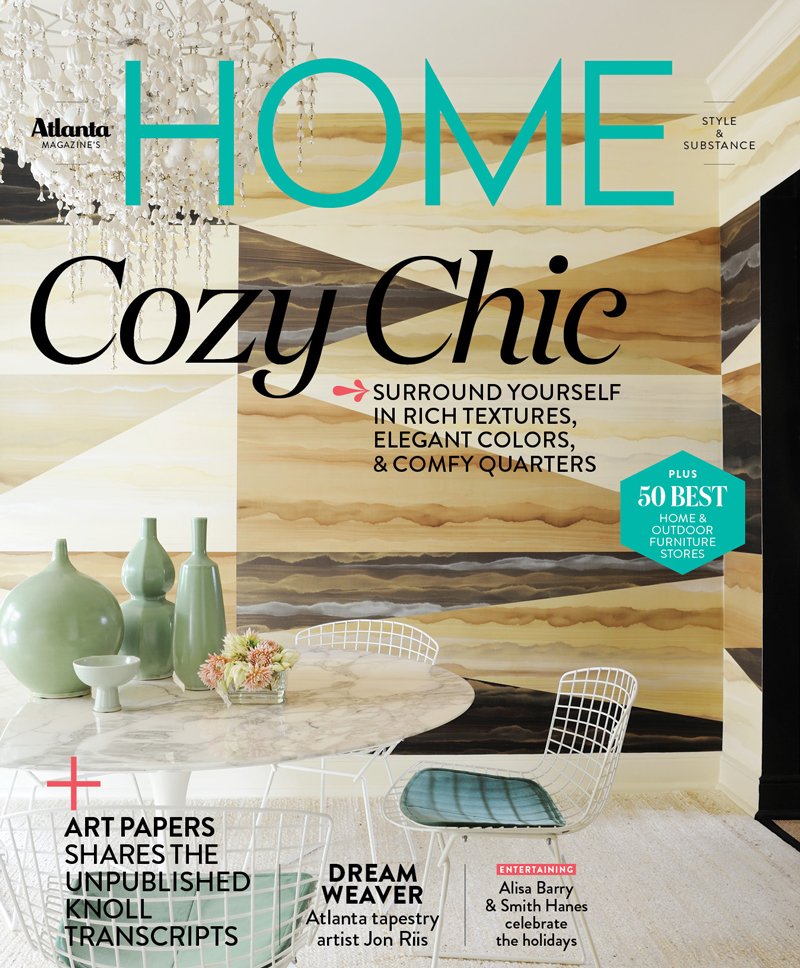 AMHWinter15_cover.jpg