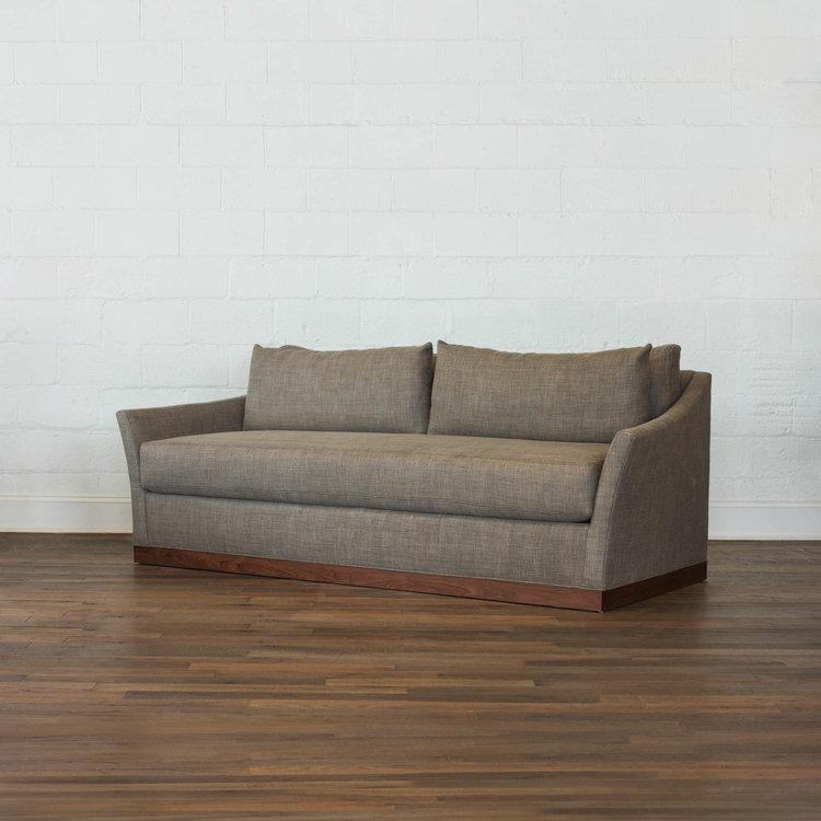 May b Sofa — Dixon Rye