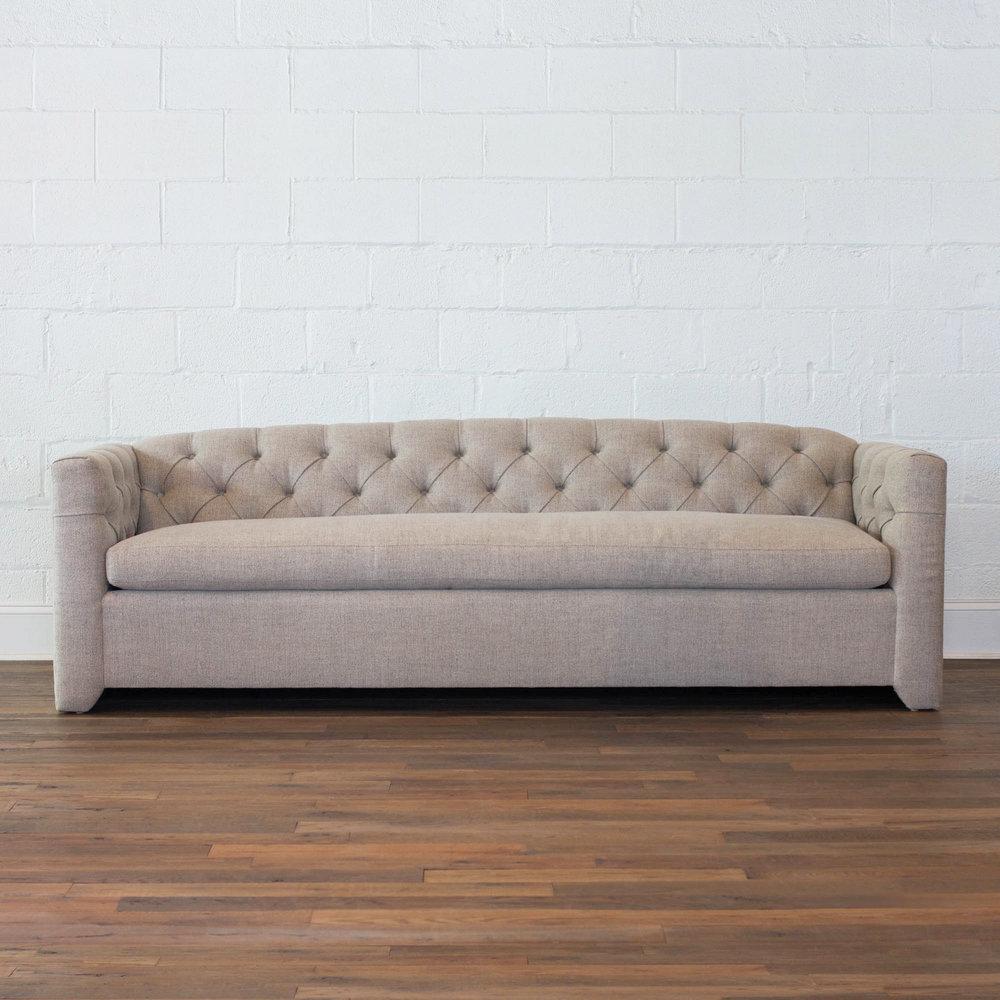 Great Dania 96 Sofa