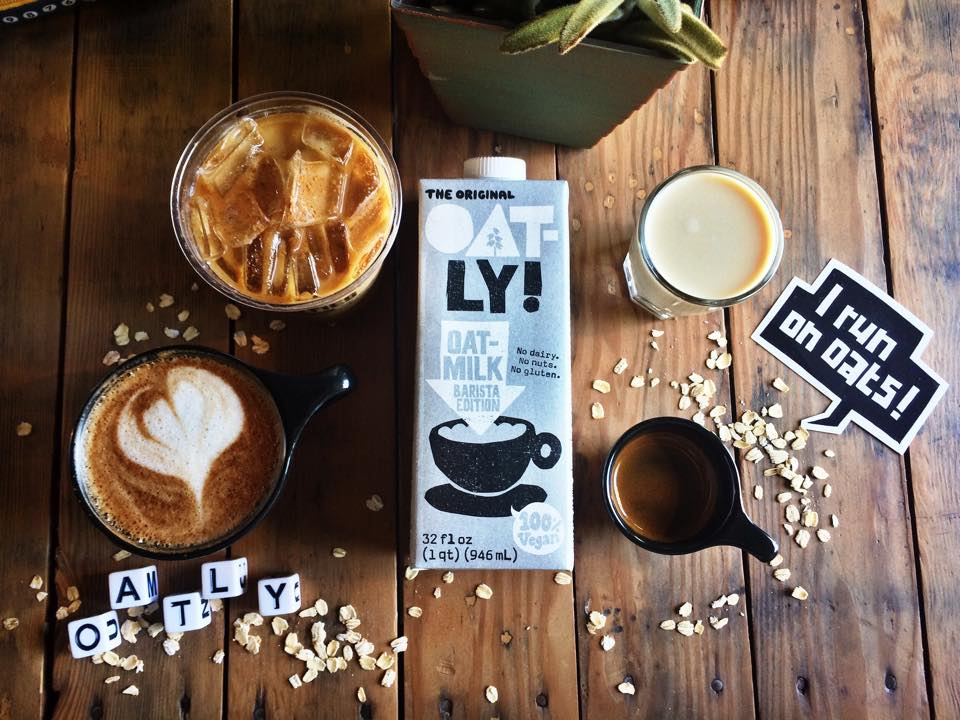 Oatly I run on oats.jpg