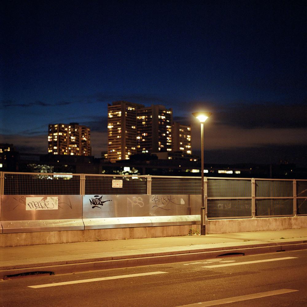 nocturnes-2.jpg