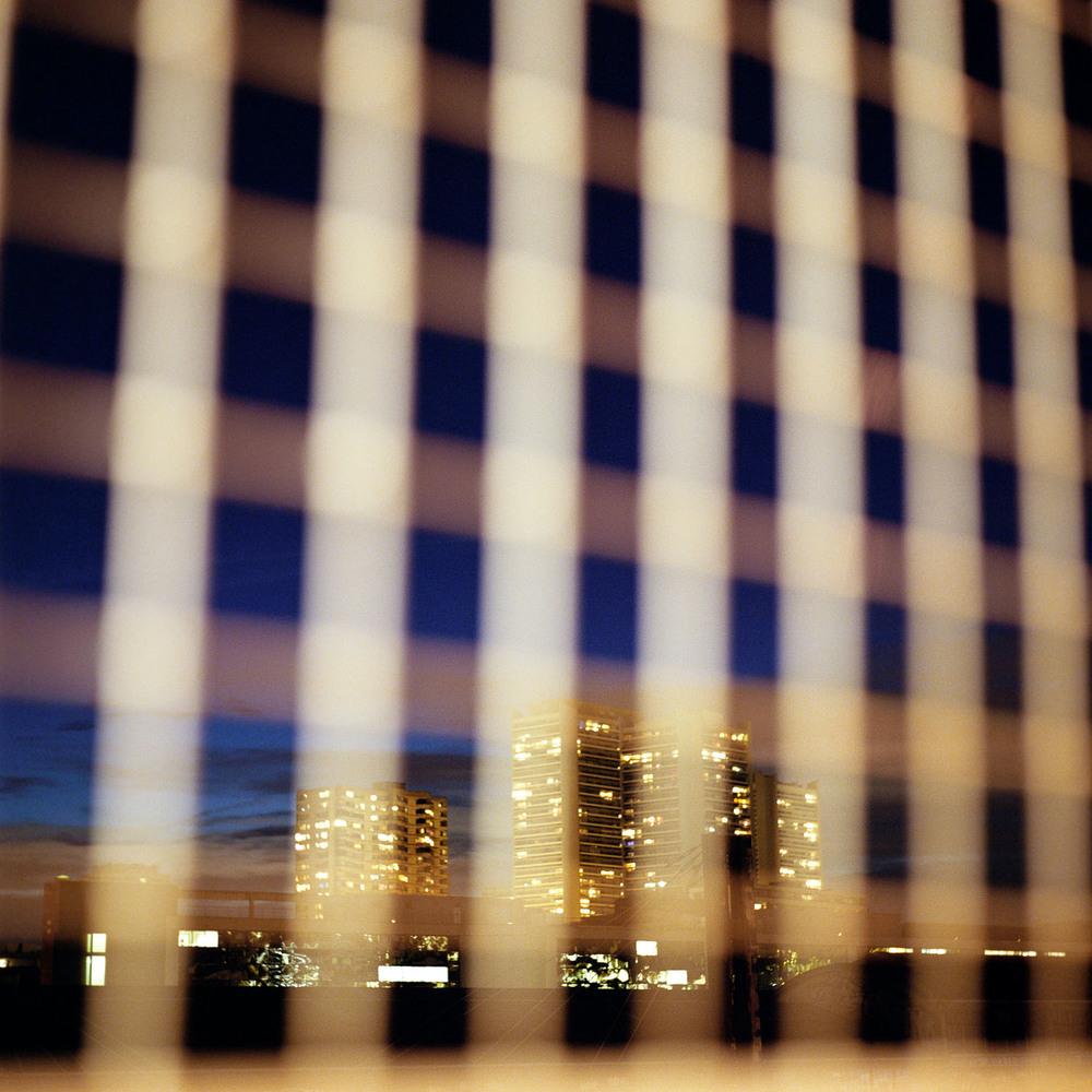 nocturnes-3.jpg