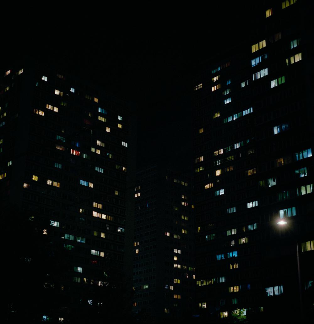 nocturnes-12.jpg