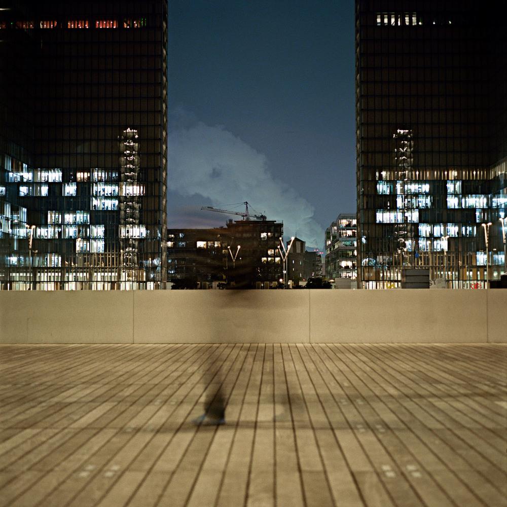 nocturnes.jpg