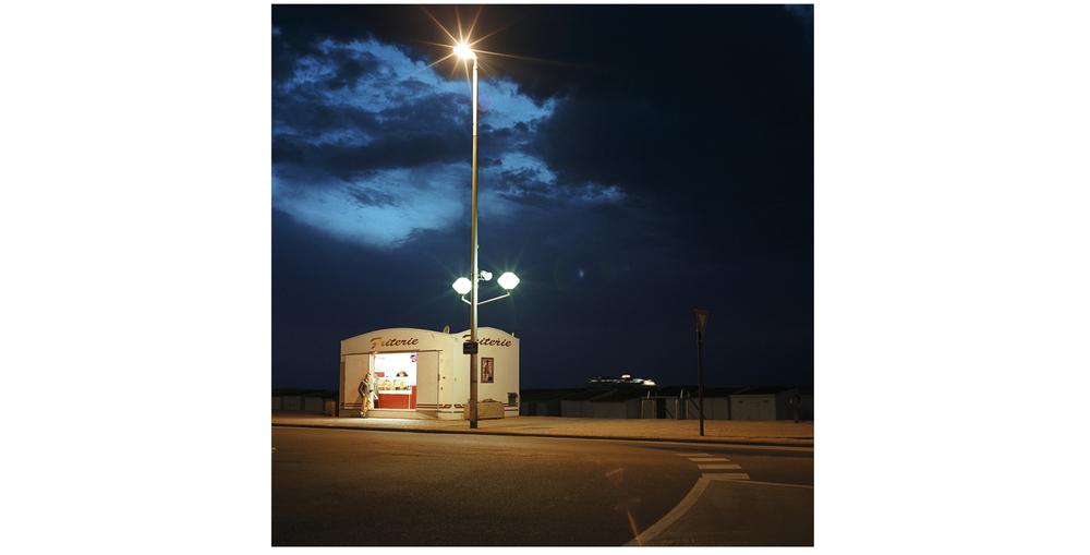 nocturnes-10.jpg