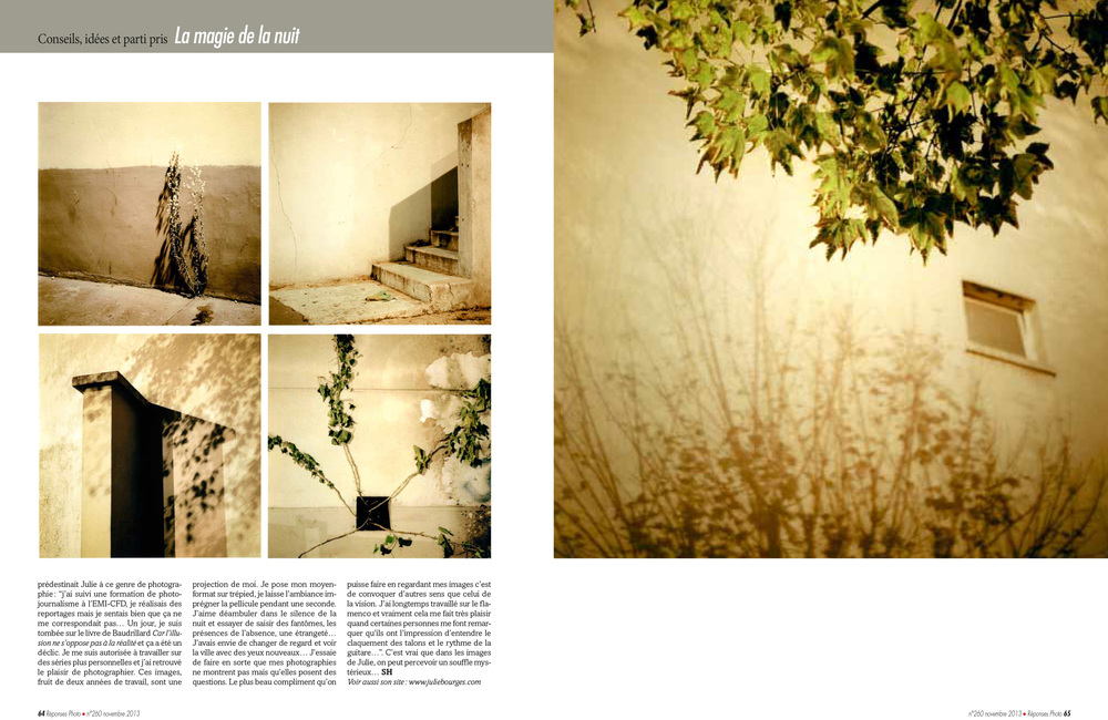 PresseRPhoto-2.jpg