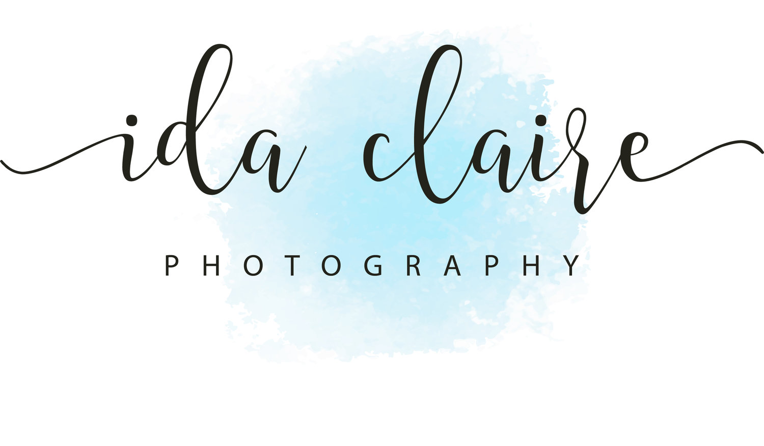 Ida Claire Photography
