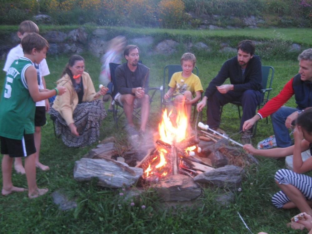 campfire 008.JPG
