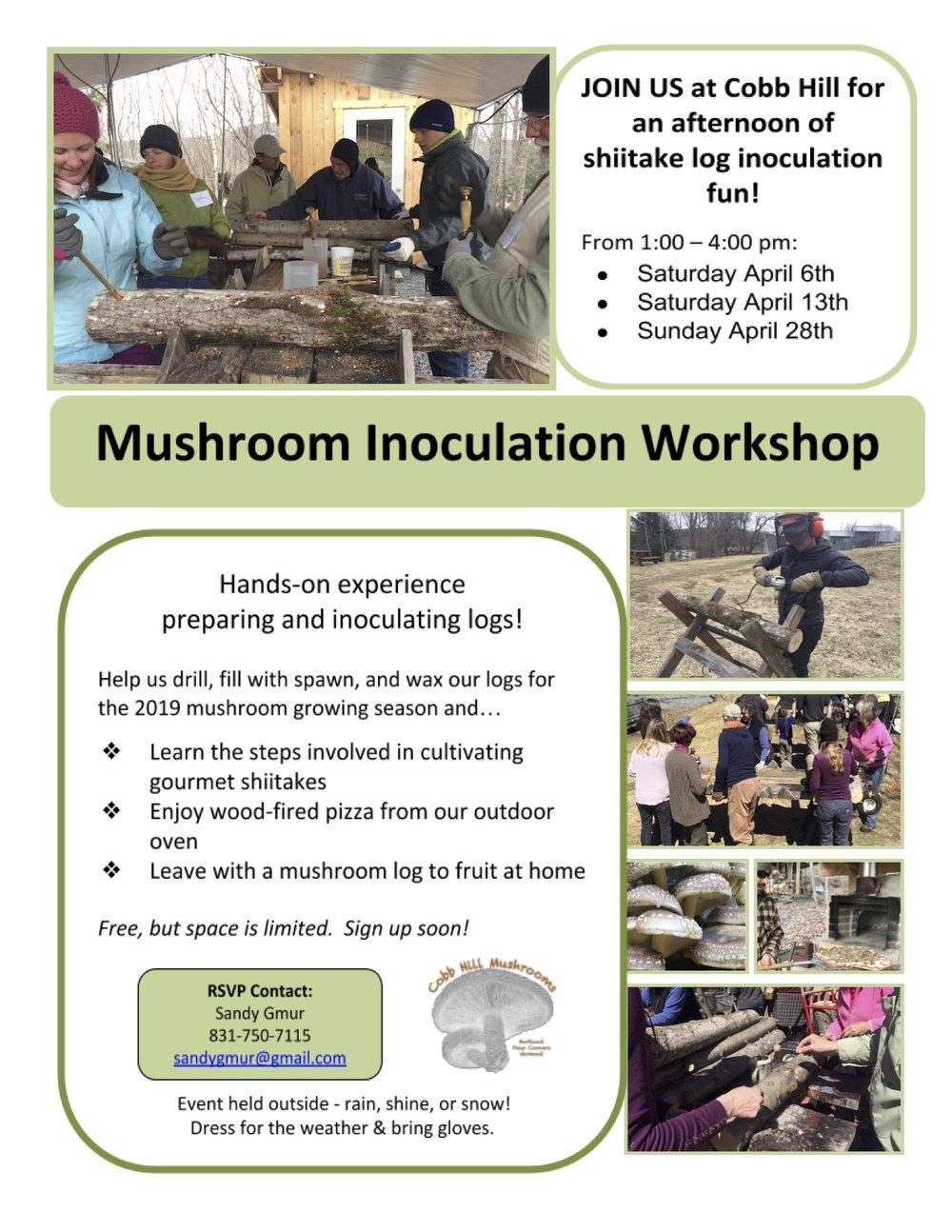 Mushroom wkshop flyer 2019.jpg