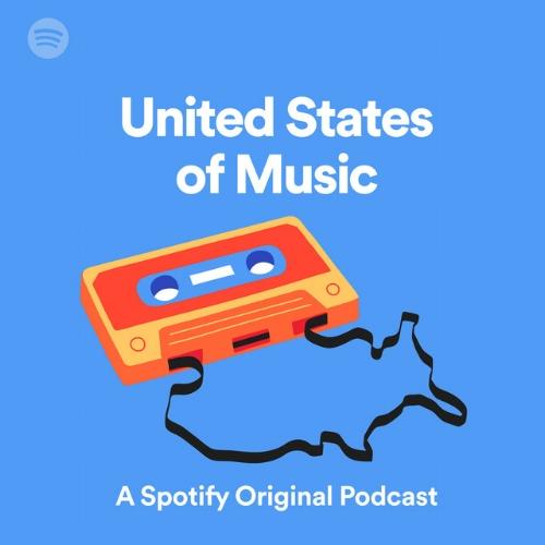 united states of music.jpeg