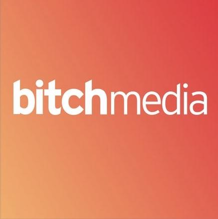 2019 - Present: Bitch Media - Audio Editor for Popaganda and BackTalk
