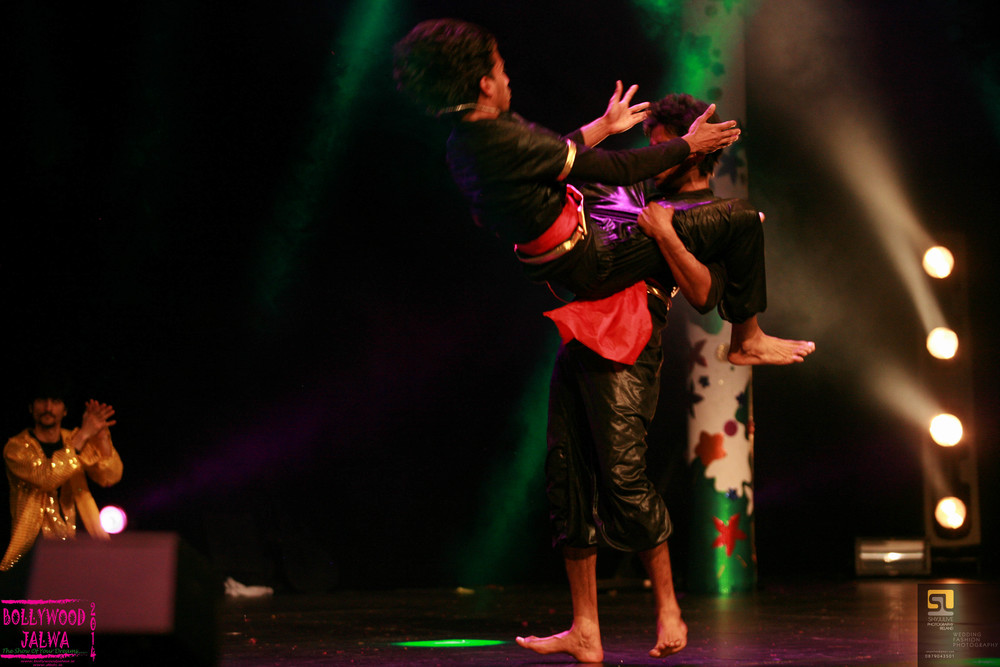 BOLLYWOOD JALWA 2014-617-2.JPG