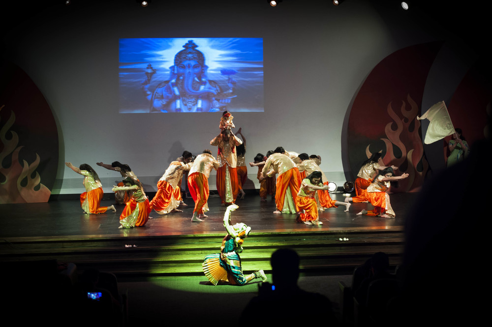 DBDS Bollywood Jalwa 2013_2-45 (2).JPG