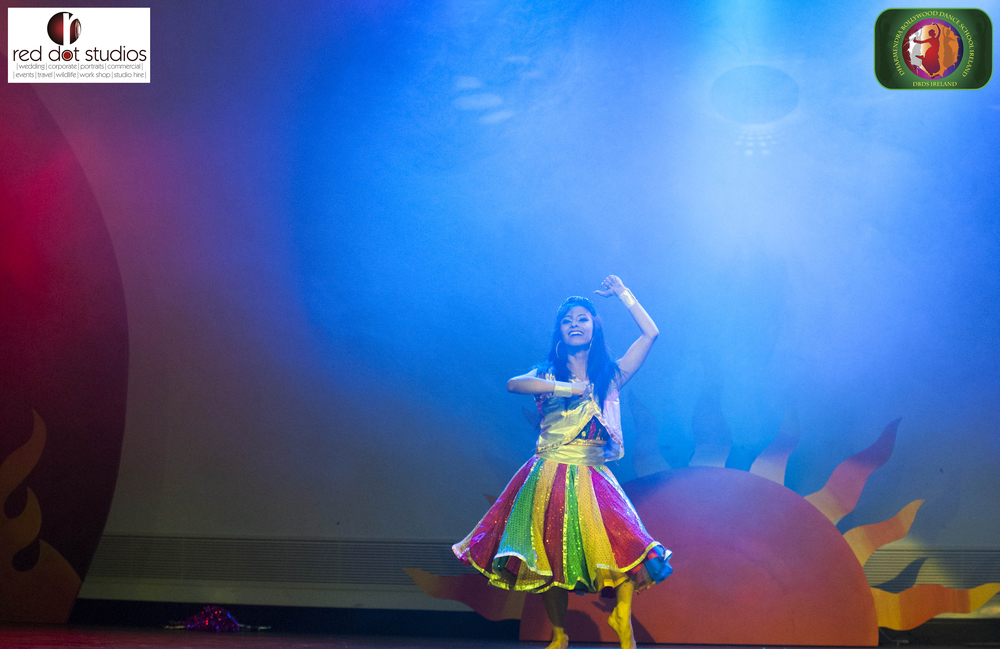DBDS Bollywood Jalwa 2013-73.JPG