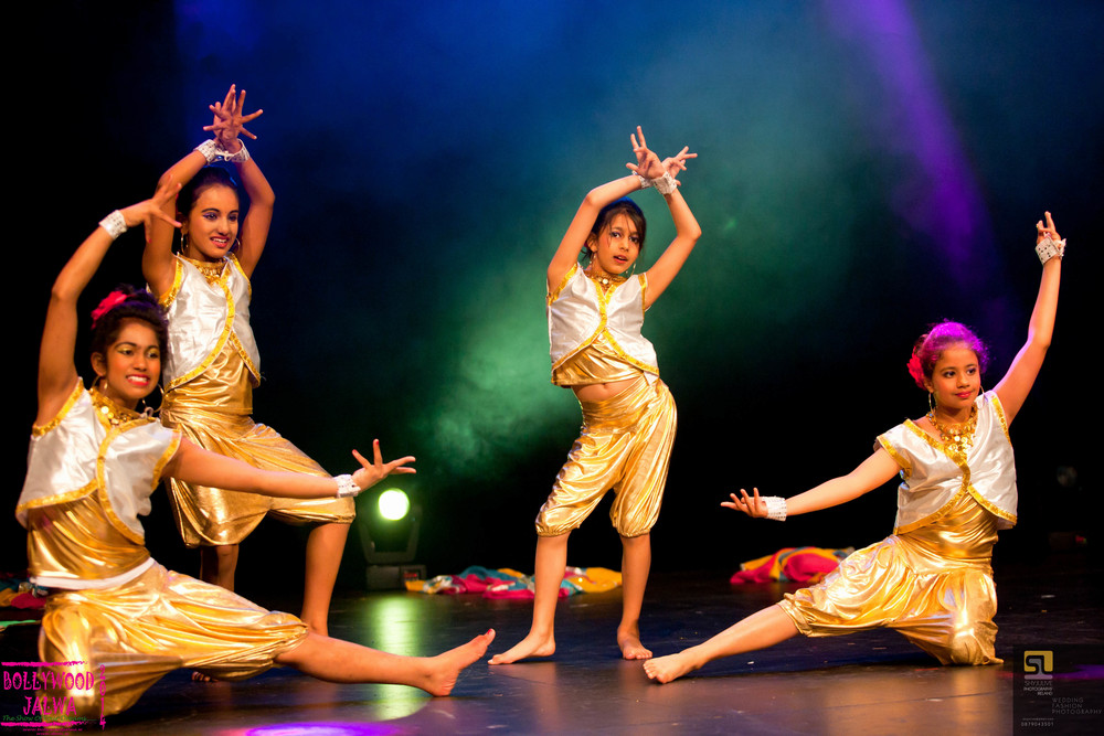 BOLLYWOOD JALWA 2014-113-2.JPG