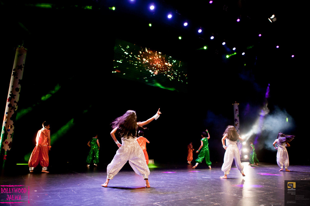 BOLLYWOOD JALWA 2014-195-2.JPG