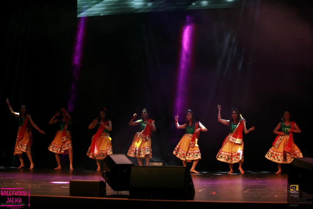 BOLLYWOOD JALWA 2014-368-2.JPG