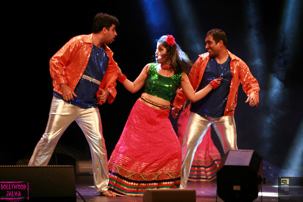 BOLLYWOOD JALWA 2014-443-2.JPG