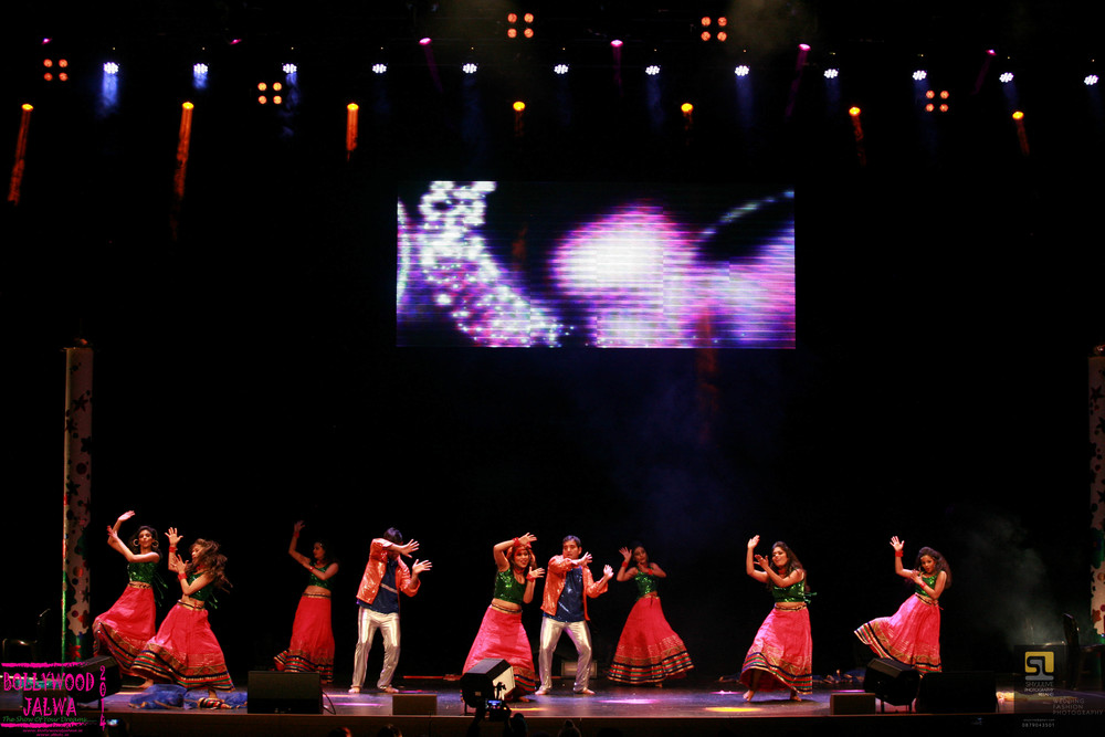 BOLLYWOOD JALWA 2014-447-2.JPG