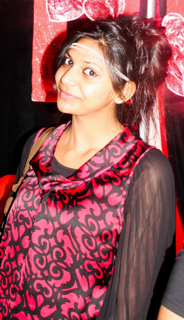 -ISHQ- THE VALENTINE'S PARTY 2015-388.jpg