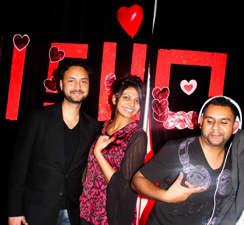 -ISHQ- THE VALENTINE'S PARTY 2015-386.jpg