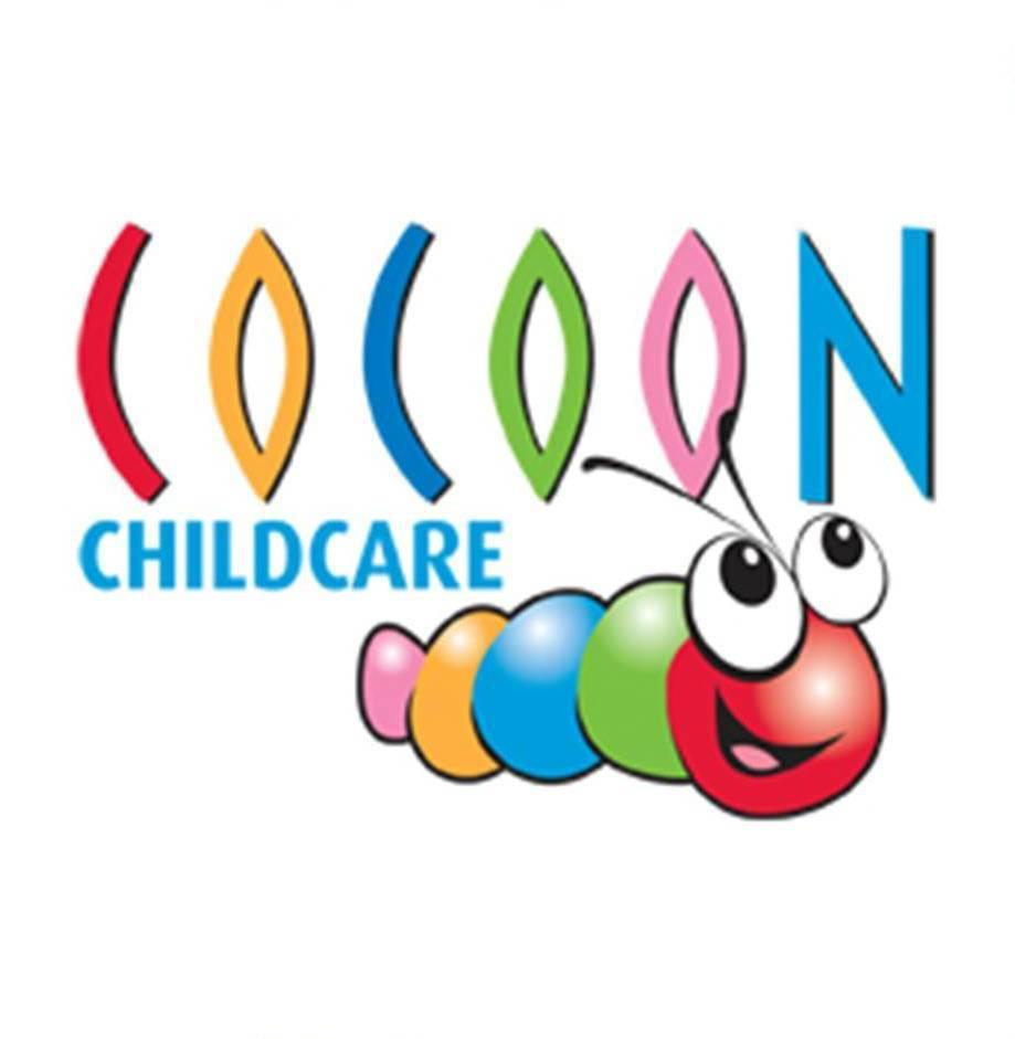 40 Cocoon child care 1.jpg