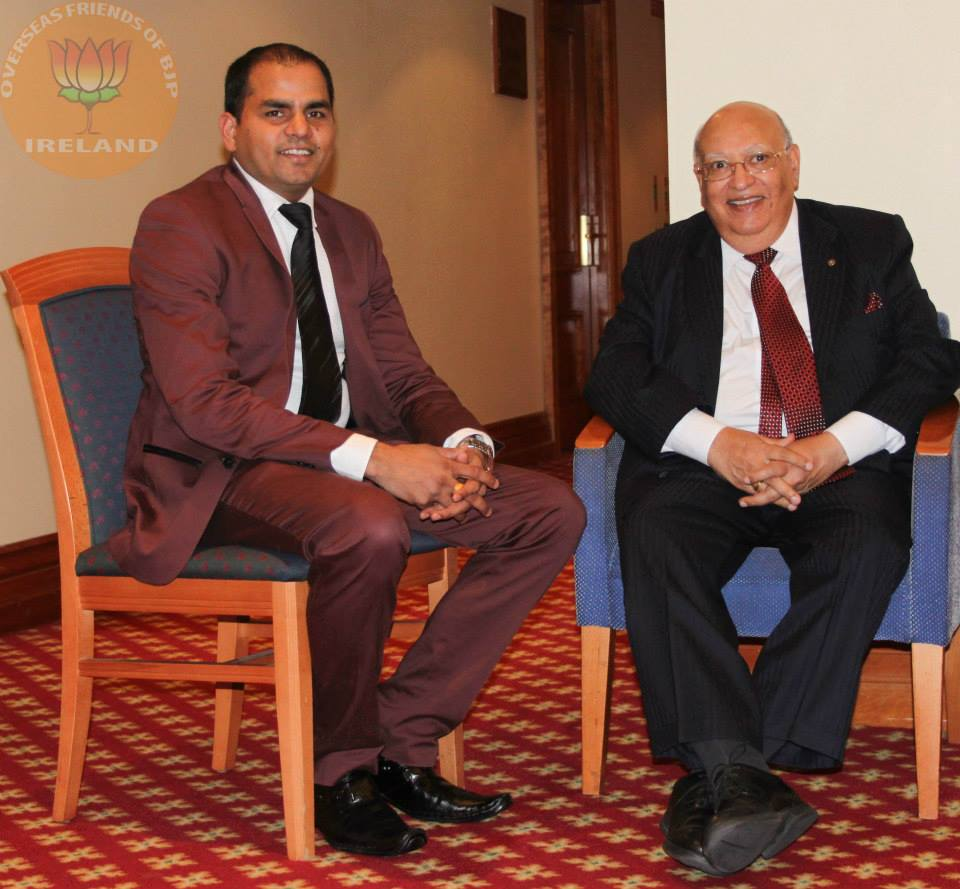 With Mr. Lord Rana.jpg