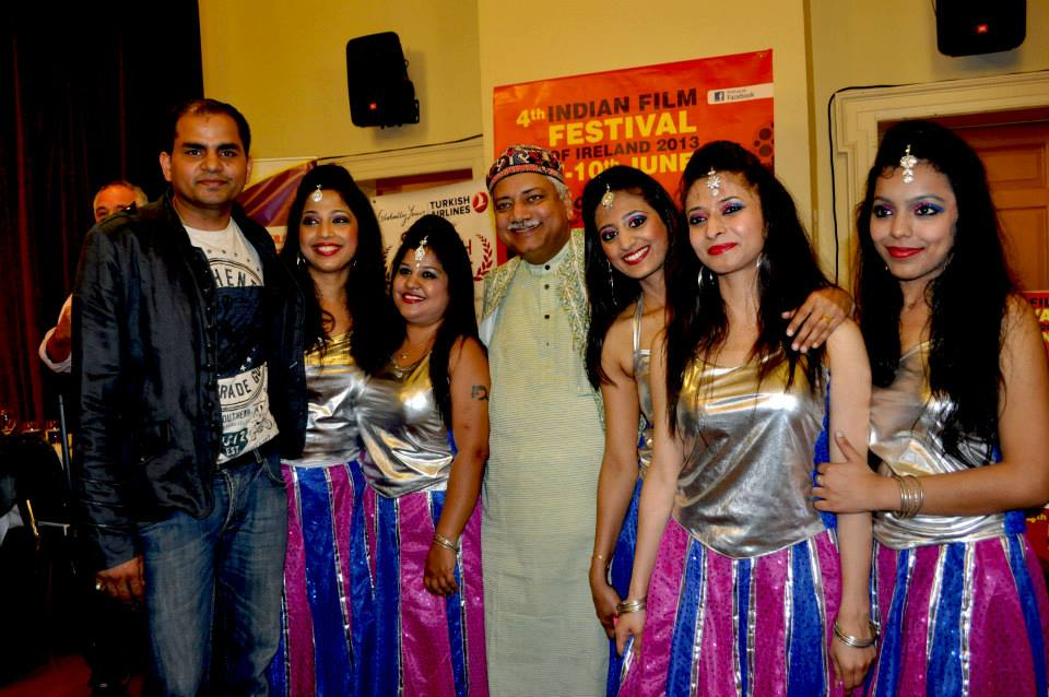 With Mr. Manoj Tiwari Writer Director.jpg