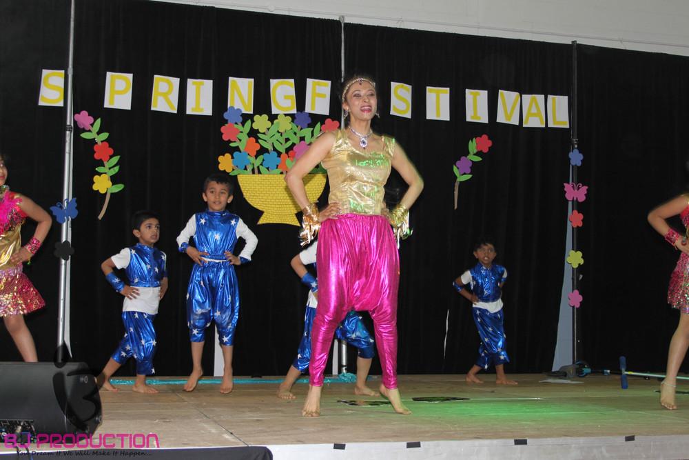 SPRING FESTIVAL 2015-59.jpg