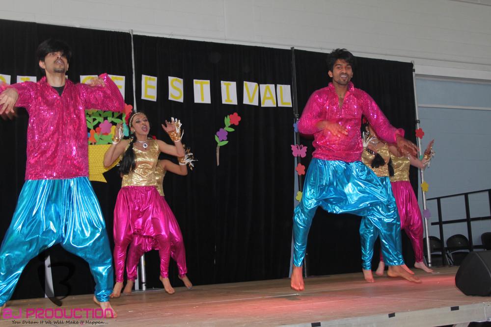 SPRING FESTIVAL 2015-123.jpg