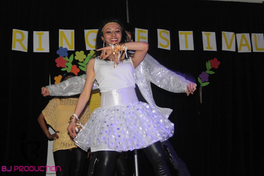 SPRING FESTIVAL 2015-262.jpg