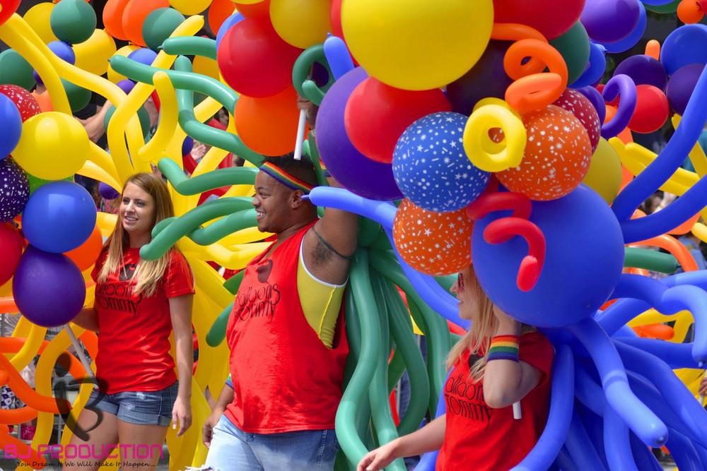SPRING FESTIVAL 2015-402.jpg