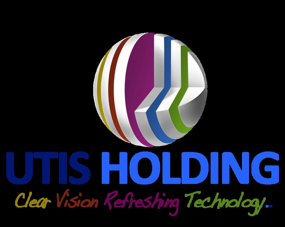 3D_Logo_Design_UTIS.png