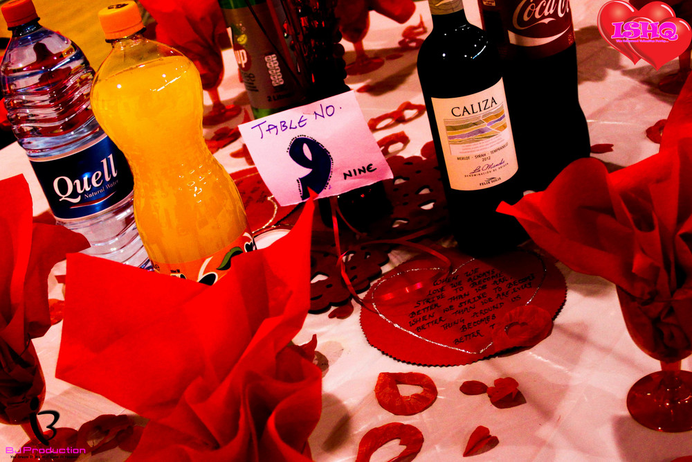 -ISHQ- THE VALENTINE'S PARTY 2015.jpg