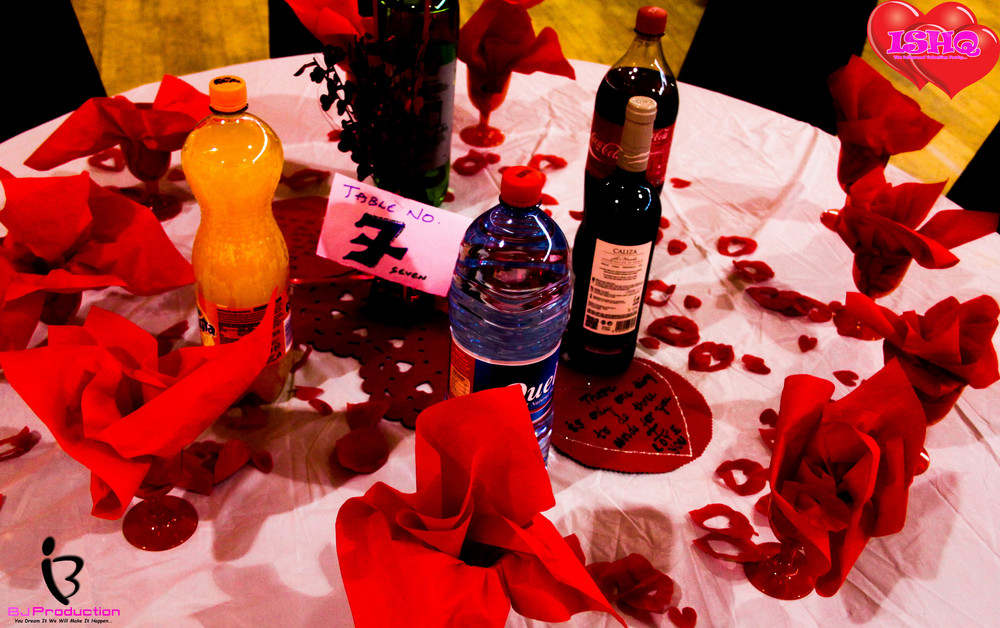 -ISHQ- THE VALENTINE'S PARTY 2015-2.jpg