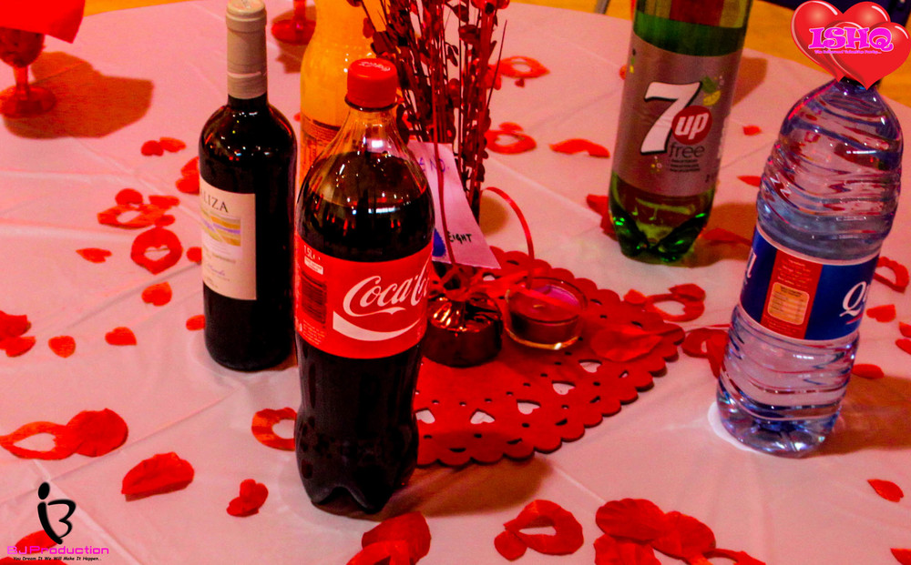 -ISHQ- THE VALENTINE'S PARTY 2015-3.jpg