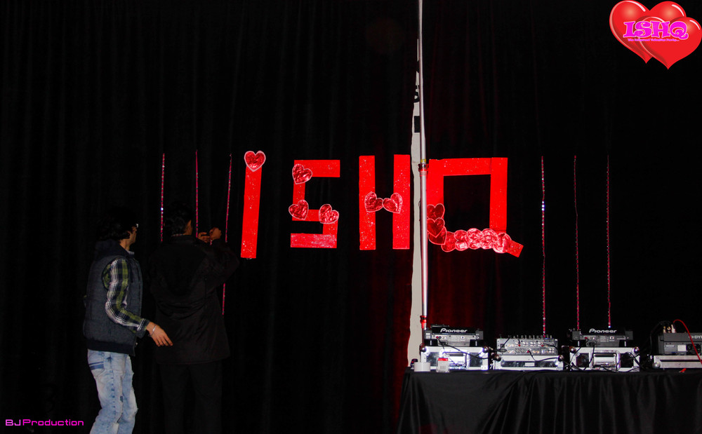 -ISHQ- THE VALENTINE'S PARTY 2015-6.jpg