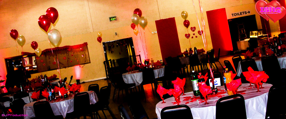 -ISHQ- THE VALENTINE'S PARTY 2015-7.jpg